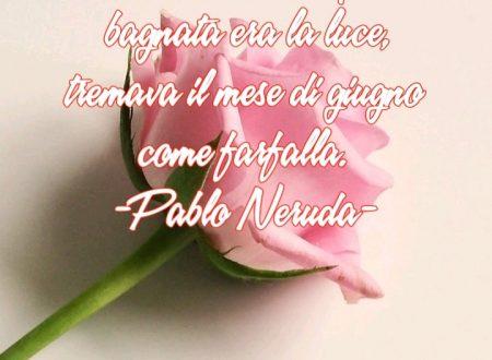 CALENDARIO♡POETICO #CresyPoesia donne…